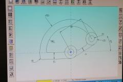 cadot-sas-programmation-02